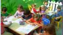 Появление еще одного нового детского сада в Санкт-Петербурге.