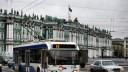 Петербуржцев ждет повышение цен на общественный транспорт