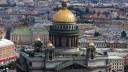 Полтавченко поддерживает запрет на снос зданий в историческом центре города