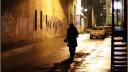 В Петербурге продолжаются ограбления пенсионеров