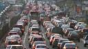 Москва поможет Петербургу решить транспортные проблемы