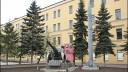 Информация о минировании Ракетно-артиллерийского училища оказалась ложной