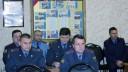 Начальники полиции показали неутешительные результаты по итогам проверки