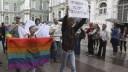 Гей-сообщество призывает запретить въезд в Европу Георгию Полтавченко и депутату Милонову