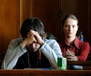 Журфак СПБГу выяснил, на каких факультетах больше всего наркоманов