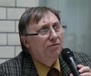 В Петербурге избит и ограблен итальянский атташе