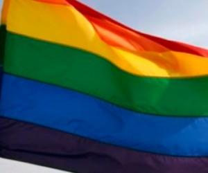 В Петербурге ЛГБТ-активисты планируют провести шествия и митинги