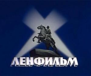 Иван Демидов отправился спасать «Ленфильм»
