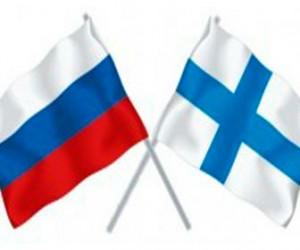Президенты России и Финляндии рассматривают возможность упрощения визового режима