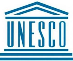 ЮНЕСКО требует от Петербурга четкого определения культурных границ