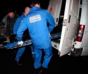В Петербурге скончалась выпрыгнувшая на кануне из окна выпускница