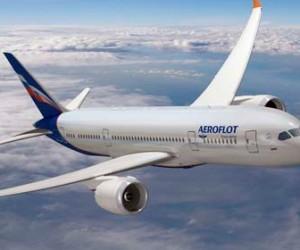 Компания ООО ВВСС хочет чтобы из Пулково летала не только «Россия», но и «аэрофлот»