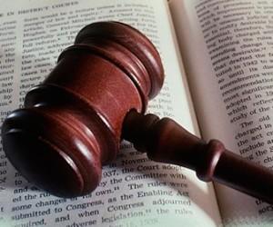 Суд частично удовлетворил иск Владимира Лукина