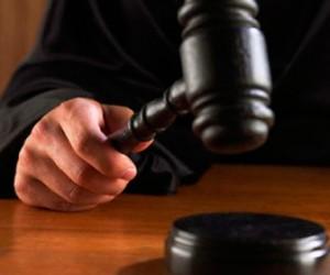 Сегодня завершился суд над Альбиной Кабисовой
