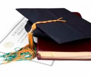 Завтра будет объявлен новый председатель комитета по образованию