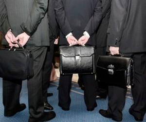 Больше всех антимонопольное законодательство нарушают чиновники