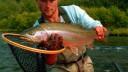 Был утвержден закон об ограничении улова рыбаков-любителей