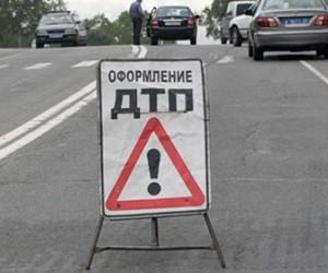 В Ленинградской области пьяный водитель насмерть сбил двух девушек