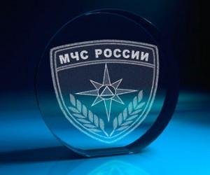 МЧС Петербурга предупреждает об ухудшении погоды
