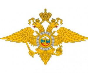 Начальницу ГУ МВД Невского района дали три месяца на исправление ситуации в районе