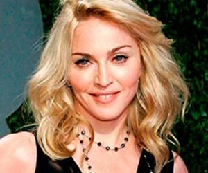 Мадонна высказала свое мнение об антигейском законе