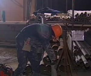 В Мариинке в скором времени закончат ремонт второй сцены
