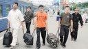 Для мигрантов в Санкт-Петербурге составили специальную «карту»