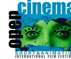 В Петербурге открылся фестиваль Open Cinema