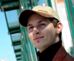 Павел Дуров отверг обвинения касательно распространения детской порнографии