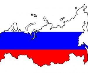 Большинство Петербуржцев не хотят покидать Россию