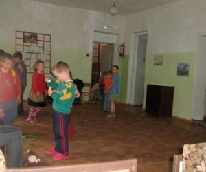 СКР проводит проверку лагеря «Юность» под Рощино