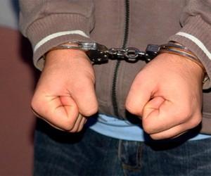 Задержан 38-летний житель Мурманска по подозрению в изнасиловании мальчика из Петербурга