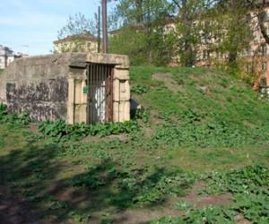 Смольный попросит у компаний Санкт-Петербурга строить бомбоубежища