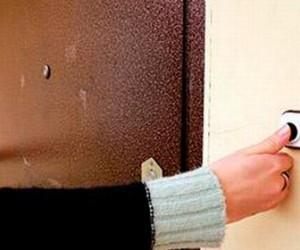 «Сотрудница собеса» похитила у пенсионерки 600 тысяч рублей