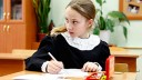 Родители петербургских школьников не желают, чтобы их детей обучали православию
