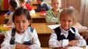 Почти девять тысяч детей мигрантов обучаются в школах Санкт-Петербурга