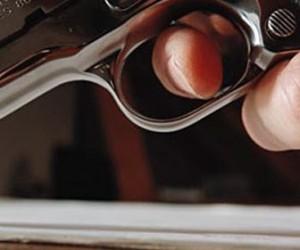 Убитый в Купчино мужчина был сотрудником почты