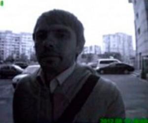 В Приморском районе Санкт-Петербурга разыскивают педофила
