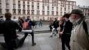 Православные и геи готовятся к концерту Мадонны в Санкт-Петербурге