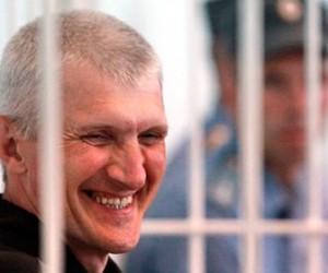 Прокуратура сегодня оспорила решение суда касательно снижения наказания Лебедеву Платону