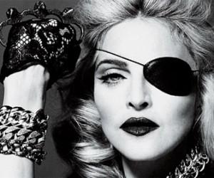 Генеральное консульство США предупредило о возможной физической расправе на концерте Мадонны