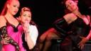 На шоу Мадонны будут раздаваться браслеты в поддержку сообщества ЛГБТ