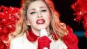 В прокуратуре Санкт-Петербурга зарегистрировано 137 жалоб на прошедший недавно концерт Мадонны