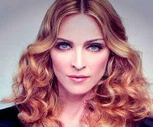 Суд не имеет возможности взыскать с Мадонны 333 миллиона, так как не знает где она живет