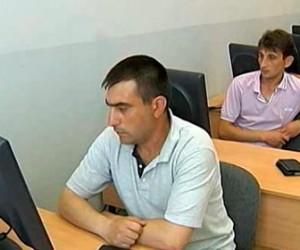 С 2013-ого года мигрантов заставят сдавать экзамены по истории и русскому языку