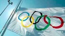 Мутко пообещал устроить спортсменам «разбор полетов» по окончанию Олимпиады