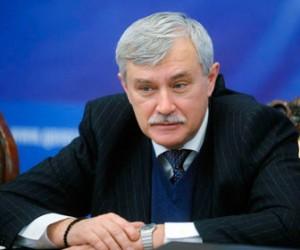 Полтавченко посчитал, сколько будет стоить проезд в метро для одного пассажира ночью