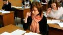 В Спб с ЕГЭ было удален шестьдесят один школьник