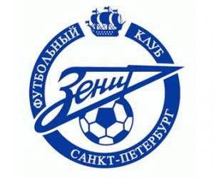 «Зенит» обыграл ЦСКА со счетом 3-1