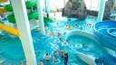 В Санкт-Петербурге все аквапарки осуществляют работу с множественными нарушениями